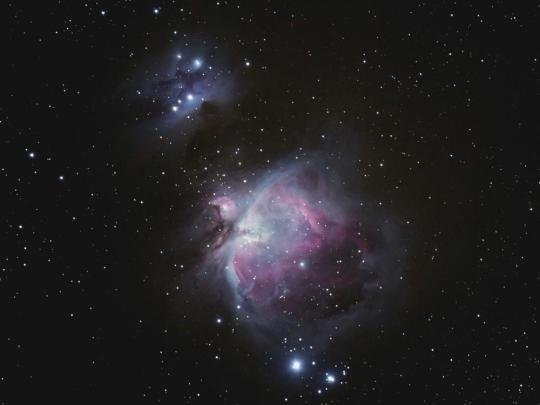 fotos-astro10