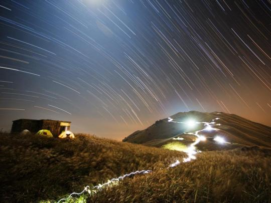 fotos-astro6